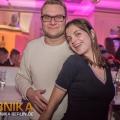 36431www.klubnika-berlin.de_russische_disco