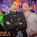 36508www.klubnika-berlin.de_russische_disco