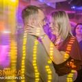 36808www.klubnika-berlin.de_russische_disco