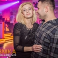 40731www.klubnika-berlin.de_russische_disco