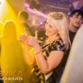 42440www.klubnika-berlin.de_russische_disco