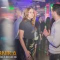 42586www.klubnika-berlin.de_russische_disco