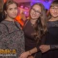 43893www.klubnika-berlin.de_russische_disco