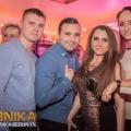 46012www.klubnika-berlin.de_russische_disco