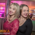 54737www.klubnika-berlin.de_russische_disco