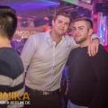 57353www.klubnika-berlin.de_russische_disco
