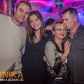 58316www.klubnika-berlin.de_russische_disco