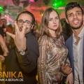 60835www.klubnika-berlin.de_russische_disco