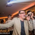 6607www.klubnika-berlin.de_russische_disco