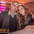 68294www.klubnika-berlin.de_russische_disco