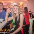 72111www.klubnika-berlin.de_russische_disco