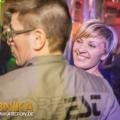 73224www.klubnika-berlin.de_russische_disco