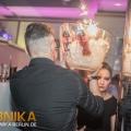 75788www.klubnika-berlin.de_russische_disco