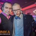 80174www.klubnika-berlin.de_russische_disco