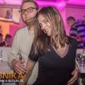 86960www.klubnika-berlin.de_russische_disco