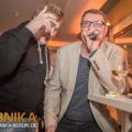 89134www.klubnika-berlin.de_russische_disco