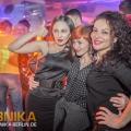 94217www.klubnika-berlin.de_russische_disco