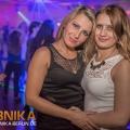 94874www.klubnika-berlin.de_russische_disco