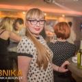 95471www.klubnika-berlin.de_russische_disco