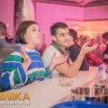 96910www.klubnika-berlin.de_russische_disco