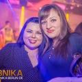 98880www.klubnika-berlin.de_russische_disco