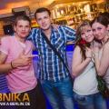 25442www.klubnika-berlin.de