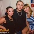 69555www.klubnika-berlin.de