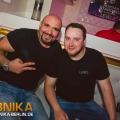 7662www.klubnika-berlin.de