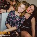14115www.klubnika-berlin.de_russische_disco