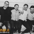 17312www.klubnika-berlin.de_russische_disco