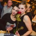 22098www.klubnika-berlin.de_russische_disco