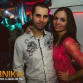 22949www.klubnika-berlin.de_russische_disco