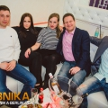 23120www.klubnika-berlin.de_russische_disco