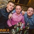 23577www.klubnika-berlin.de_russische_disco