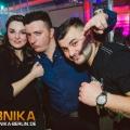 300www.klubnika-berlin.de_russische_disco