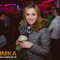 30987www.klubnika-berlin.de_russische_disco