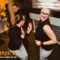 33537www.klubnika-berlin.de_russische_disco