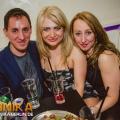 34181www.klubnika-berlin.de_russische_disco
