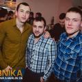 34189www.klubnika-berlin.de_russische_disco
