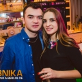 37934www.klubnika-berlin.de_russische_disco