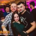 39052www.klubnika-berlin.de_russische_disco