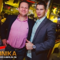 39313www.klubnika-berlin.de_russische_disco