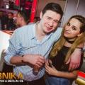 39420www.klubnika-berlin.de_russische_disco