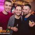 40460www.klubnika-berlin.de_russische_disco