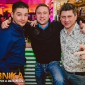 42602www.klubnika-berlin.de_russische_disco