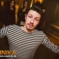43197www.klubnika-berlin.de_russische_disco
