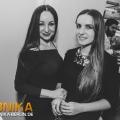 49242www.klubnika-berlin.de_russische_disco