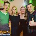 49284www.klubnika-berlin.de_russische_disco
