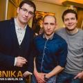 49357www.klubnika-berlin.de_russische_disco