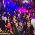 49970www.klubnika-berlin.de_russische_disco